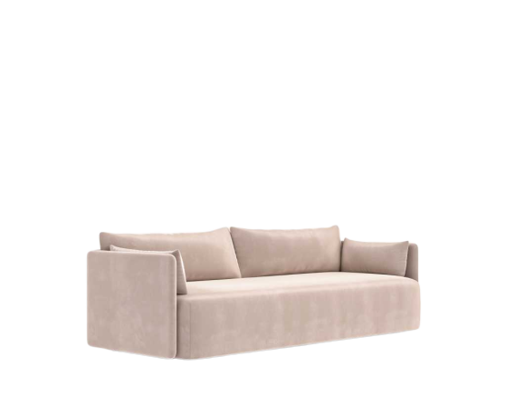 Sofas-for-every-budget-seventh-and-oak7.png