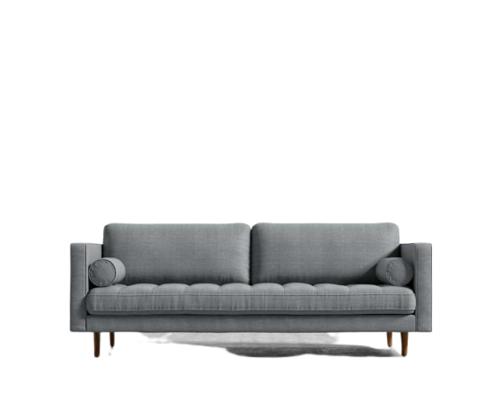 Sofas-for-every-budget-seventh-and-oak8
