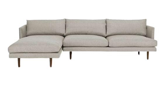 Sofas-for-every-budget-seventh-and-oak9.png