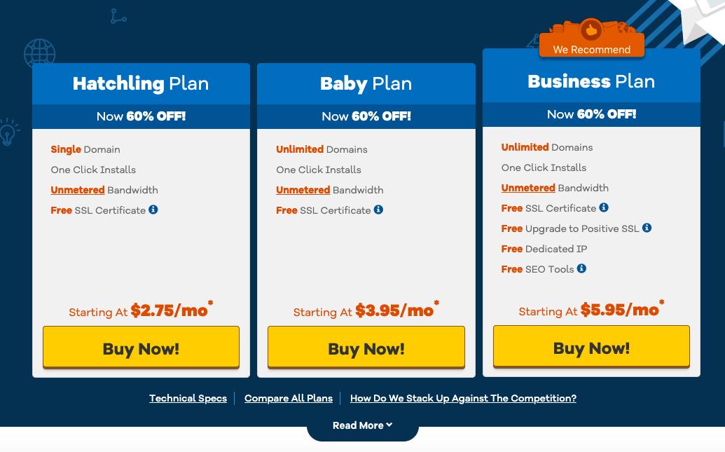 Start-a-profitable-blog-Hosting-Packages.png