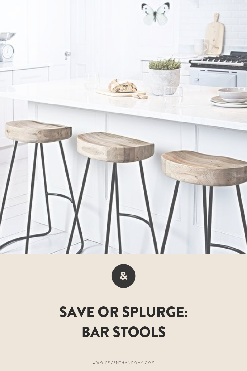 Save-or-Splurge-Bar-Stools-Seventh-and-Oak.png