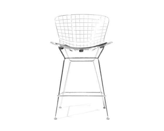 Save or Splurge- Bar stools - Seventh and Oak - The Wire.png
