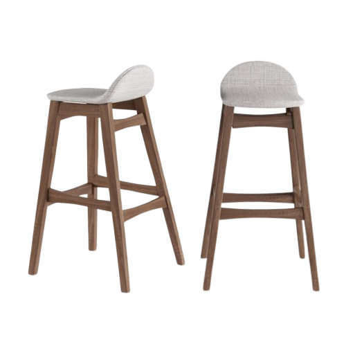 Save or Splurge- Bar stools - Seventh and Oak - Carrington.png