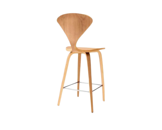 Save_or_Splurge-_Bar_stools_-_Seventh_and_Oak_-_RC2.png