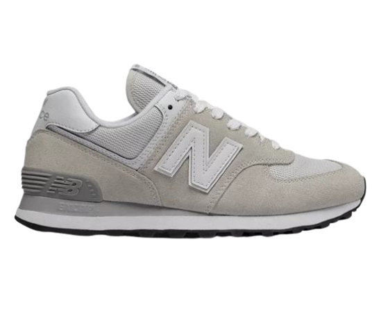 The Best Sneakers for Casual Fridays at Work-SeventhandOak-NB574.png