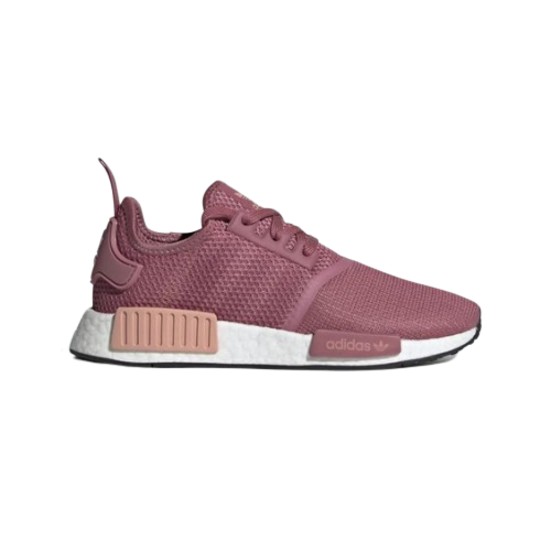 The Best Sneakers for Casual Fridays at Work-SeventhandOak-NMD.png