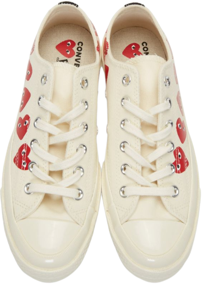 The Best Sneakers for Casual Fridays at Work-SeventhandOak-Comme.png