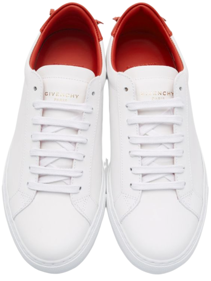 The Best Sneakers for Casual Fridays at Work-SeventhandOak-Givenchy.png