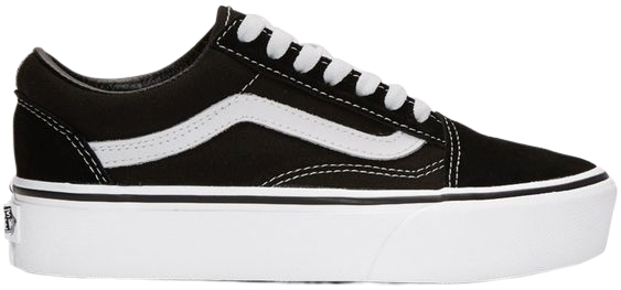 The Best Sneakers for Casual Fridays at Work-SeventhandOak-VansOldSk2.png