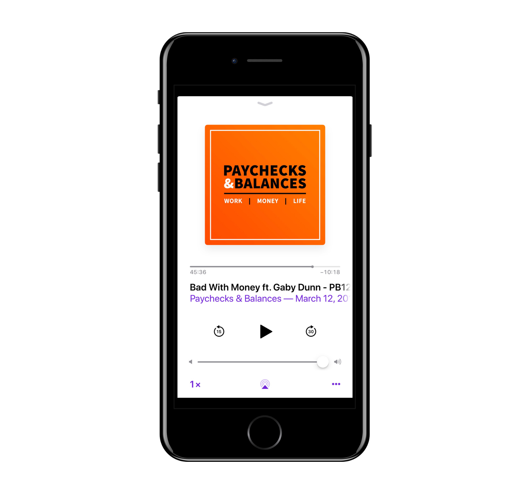 Best Podcasts for People of Colour-PB-SeventhandOak.png