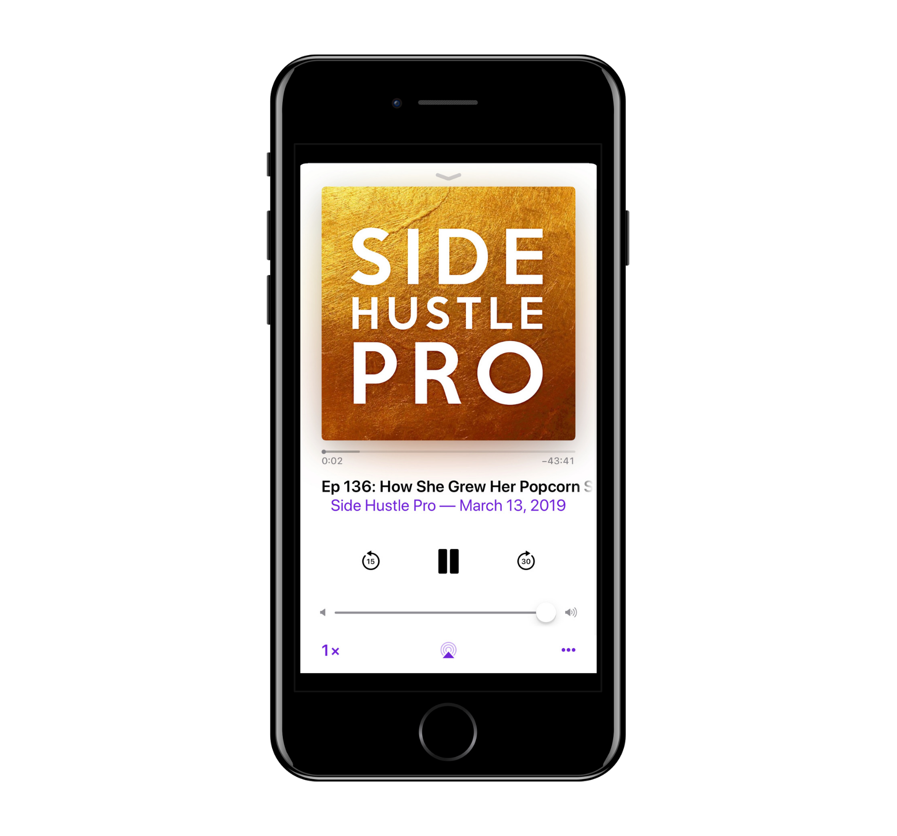 Best Podcasts for People of Colour-SHP-SeventhandOak.png