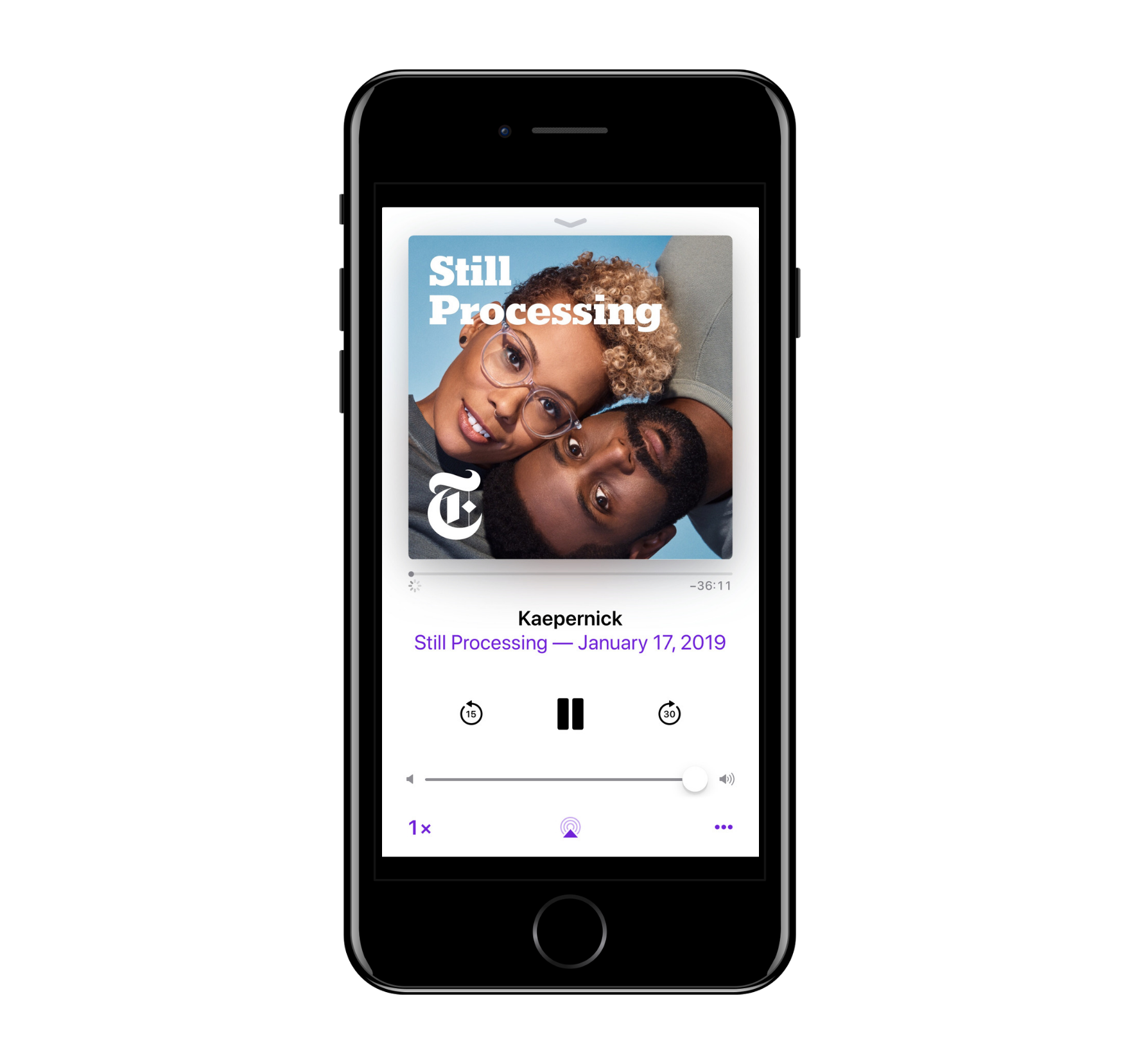 Best Podcasts for People of Colour-SP-SeventhandOak.png