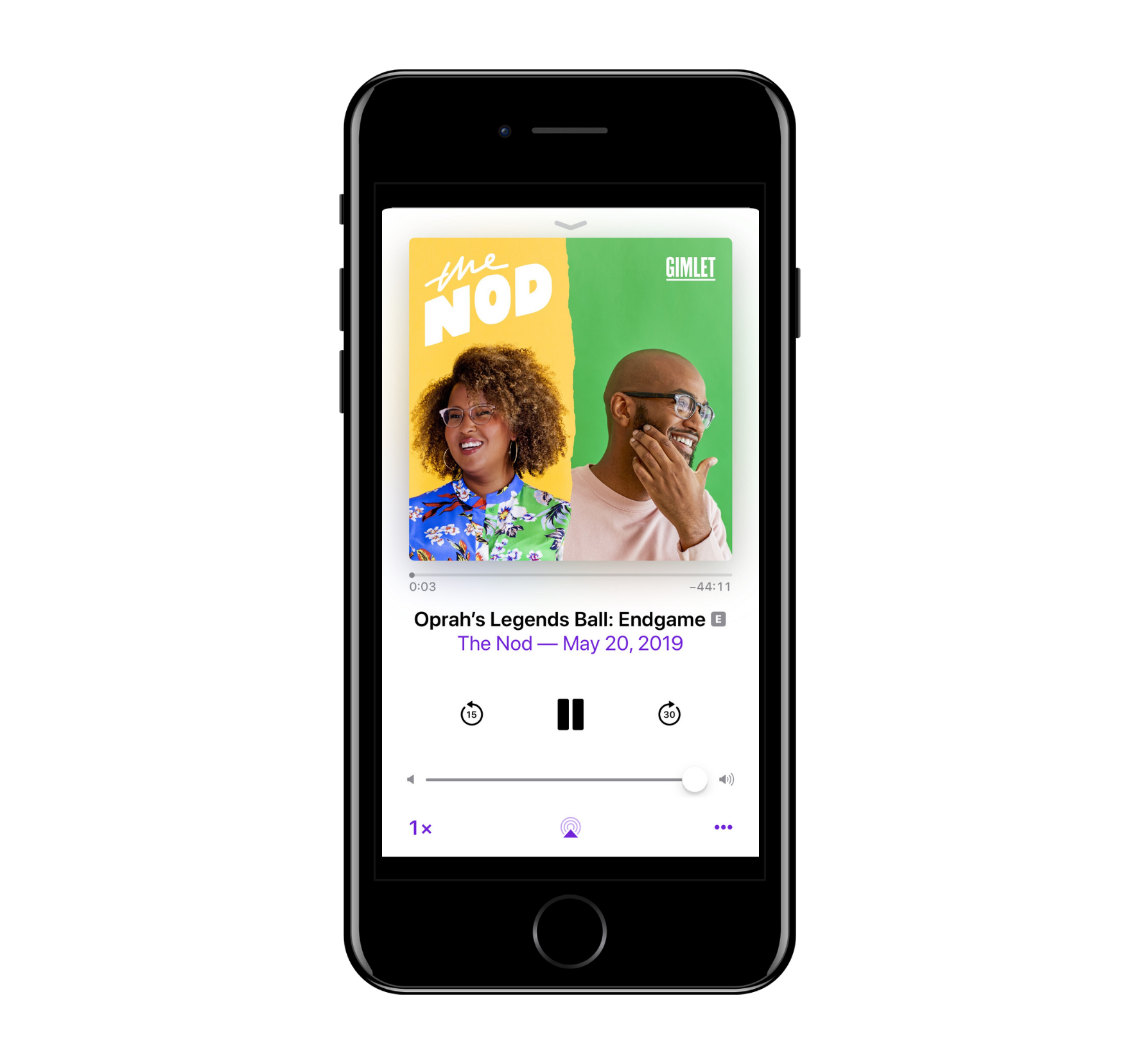 Best Podcasts for People of Colour-TN-SeventhandOak.png