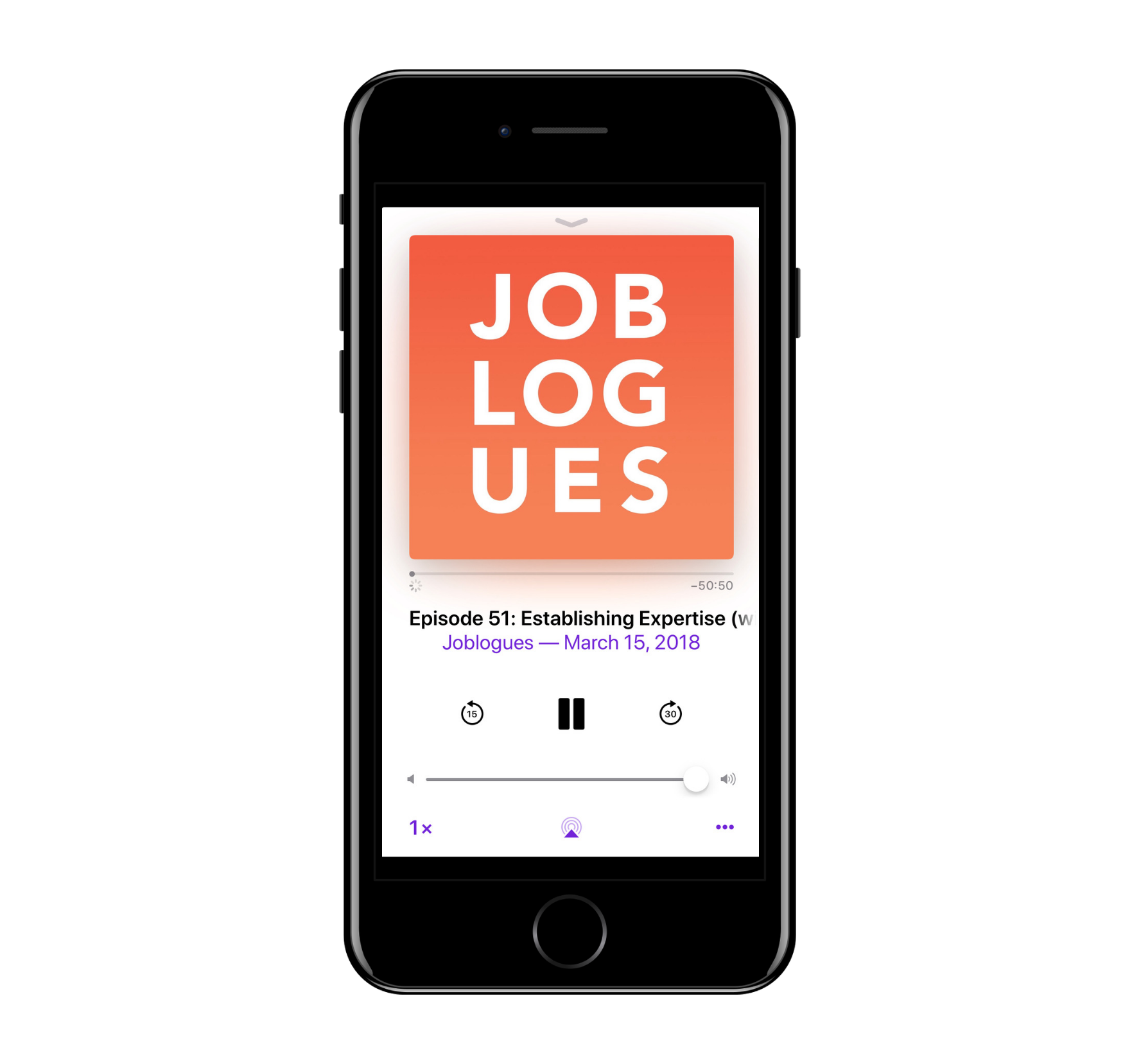 Best Podcasts for People of Colour-JBLGS-SeventhandOak.png