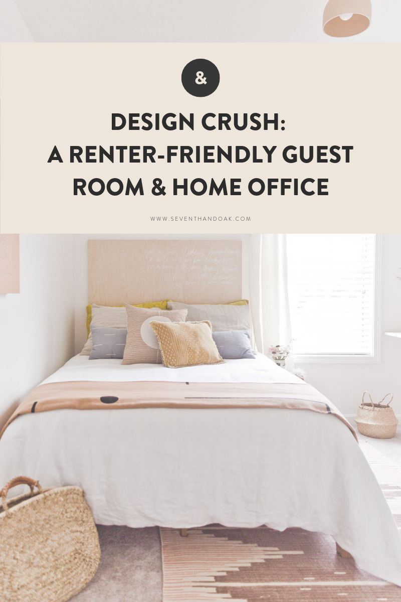 Seventh and Oak - Renter-Friendly Guest Room and Home Office.png