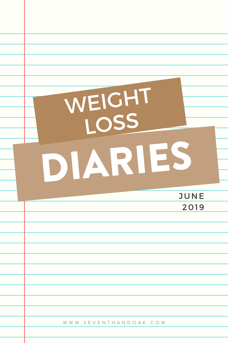 WEIGHT LOSS DIARIES - Seventh and Oak.png