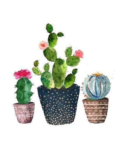 The best plants for apartment dwellers-Succulents 2-SeventhandOak.jpg