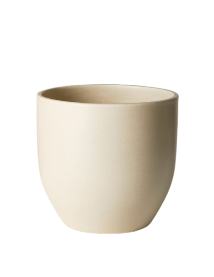 Seventh and Oak HQ-Ceramic pot - Sill-.png