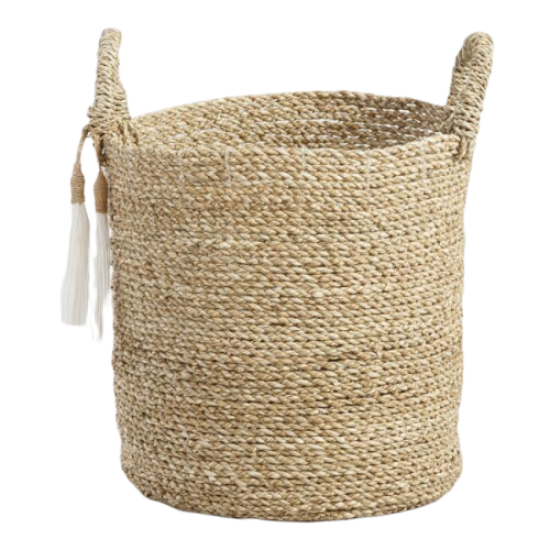 Seventh and Oak HQ- Woven basket-.png