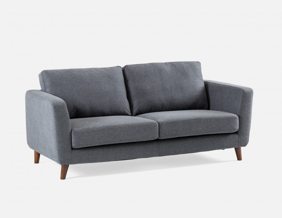 Seventh and Oak HQ- Structube Sofa.jpg