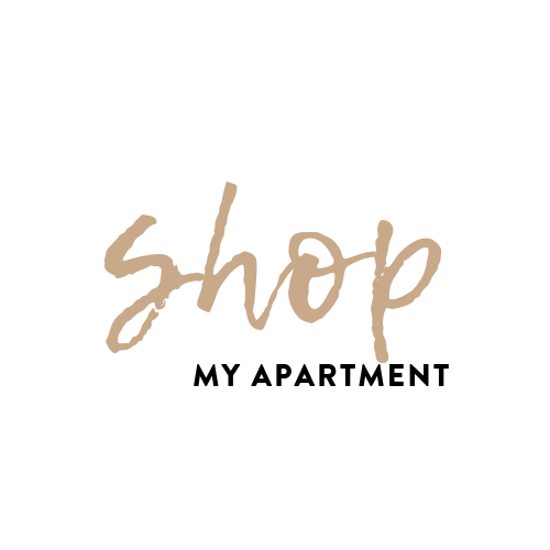 Shop my apartment - Seventh and Oak
