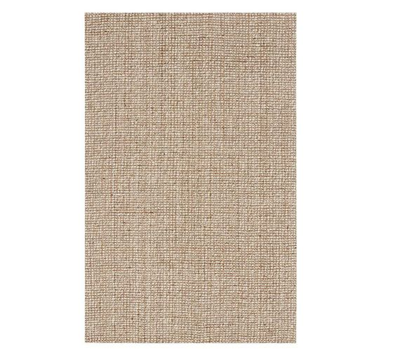 Seventh and Oak HQ- Jute Rug.jpg