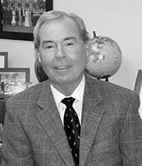 Edwin Schmierer, Esq.