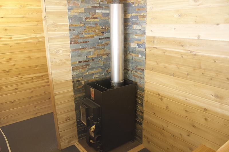 hot-box-heat-kit-2.jpg
