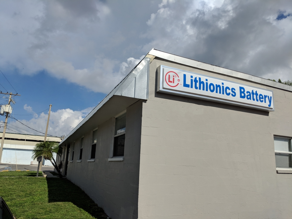 Lithioncs Battery Sign Exterior.jpg