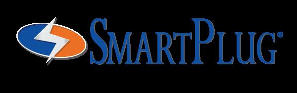 SmartPlug