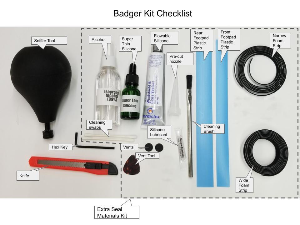 Kit Checklist (3).jpg