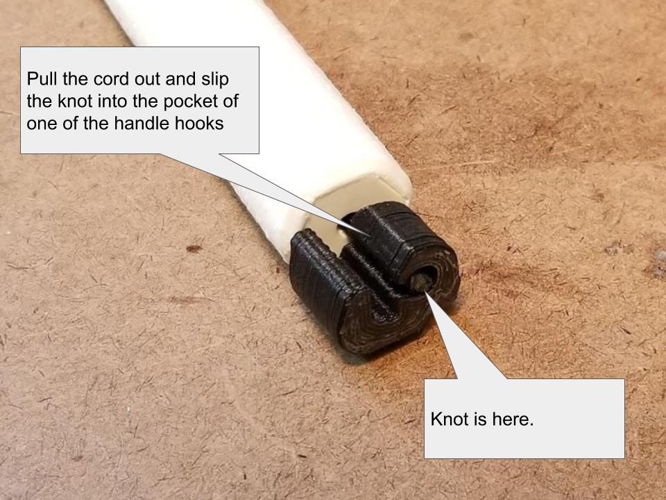 Handle Instructions (12).jpg