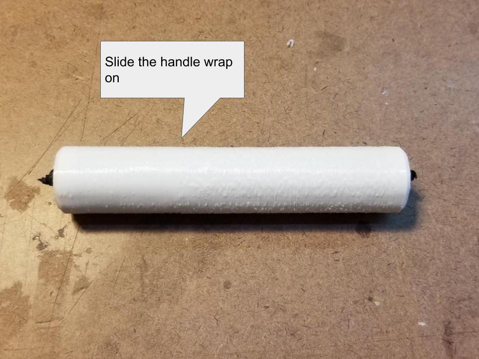 Handle Instructions (7).jpg