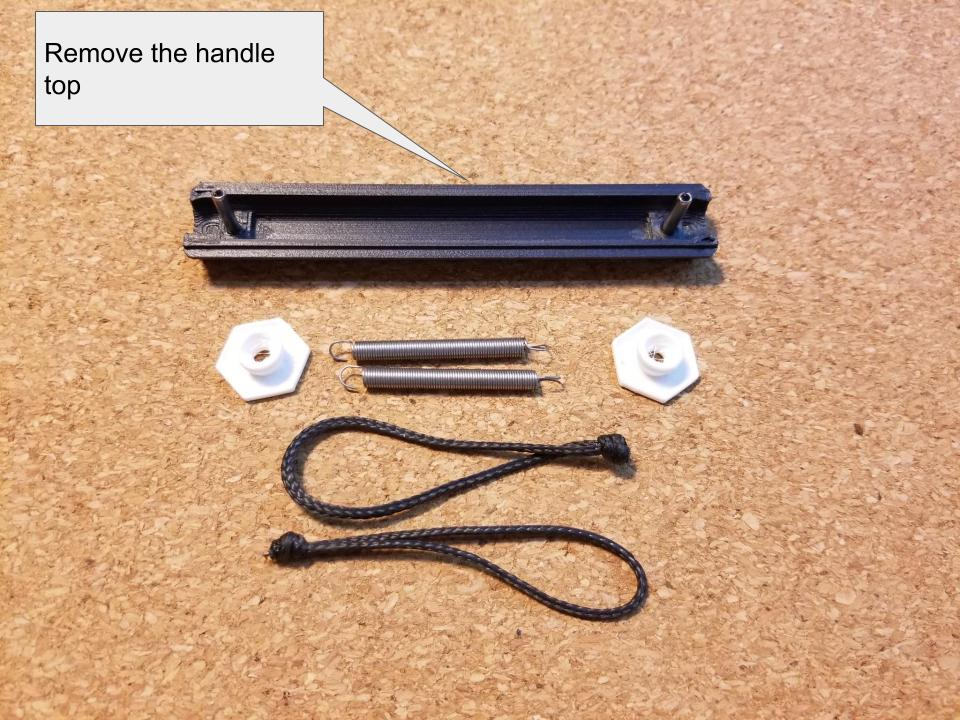 Handle Instructions (16).jpg
