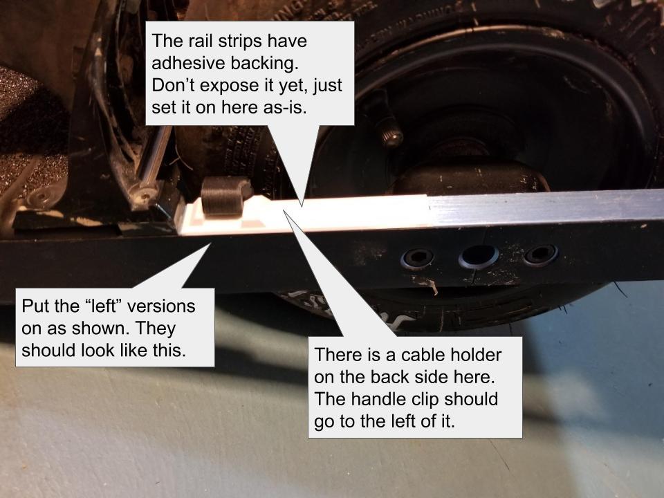 Handle Instructions (21).jpg