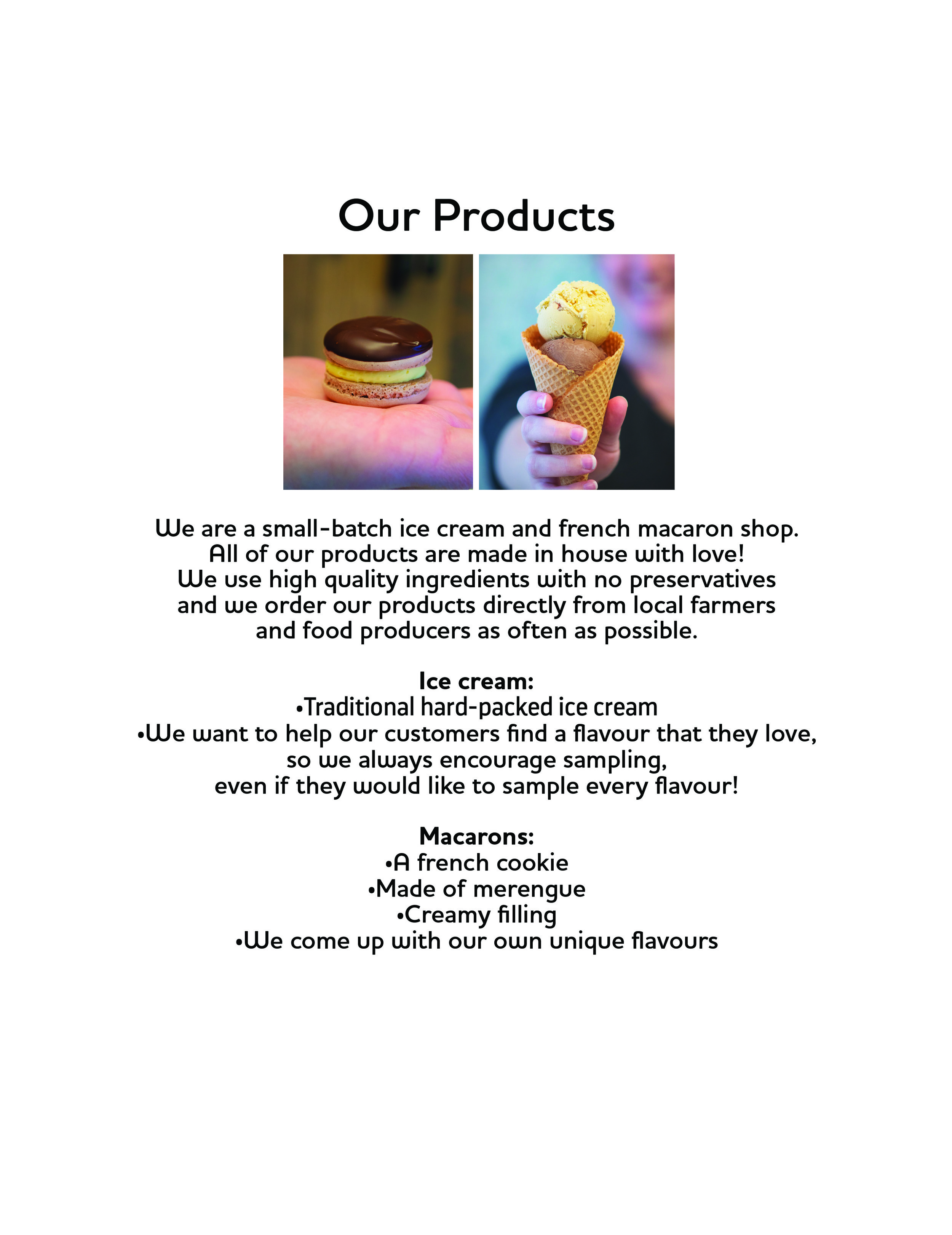 Page2Products.jpg