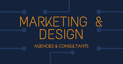 Directory of Orange County Creative, Marketing, and Design Agencies