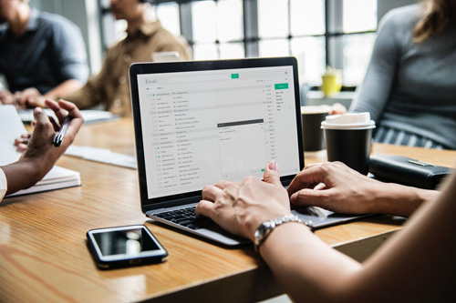 Get Free Email Updates - Join our free email list to get news of the latest Orange County startup company announcements, events, and job listings.