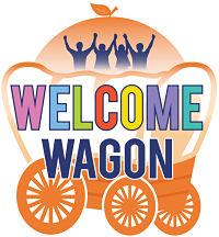 OC Startups Welcome Wagon