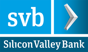 SiliconValleyBank