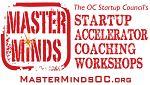 OCSC MasterMinds Startup Workshops 150.jpg