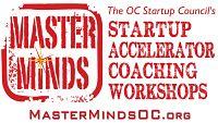 OCSC MasterMinds Startup Workshops 200.jpg