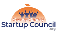 OC-Startups-Council