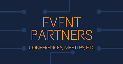 Startup Event Hosts, Groups, and Producers in Orange County