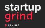Startup Grind Irvine