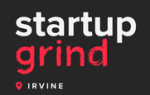 Startup Grind OC/Irvine
