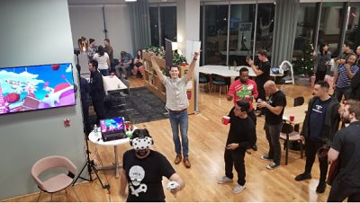 OCVR & Reality Smash Luau Themed VR & Crypto Currency Networking Mixer Costa Mesa.png