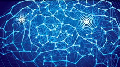 AI Needs an Infrastructure Agenda Costa Mesa.png