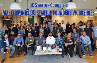 Early Bird BOGO Special 717 Master Minds Group Meeting for OC Startup Entrepreneurs Irvine.jpg