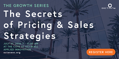 Growth Series Secrets of Pricing and Sales Strategies Irvine.png